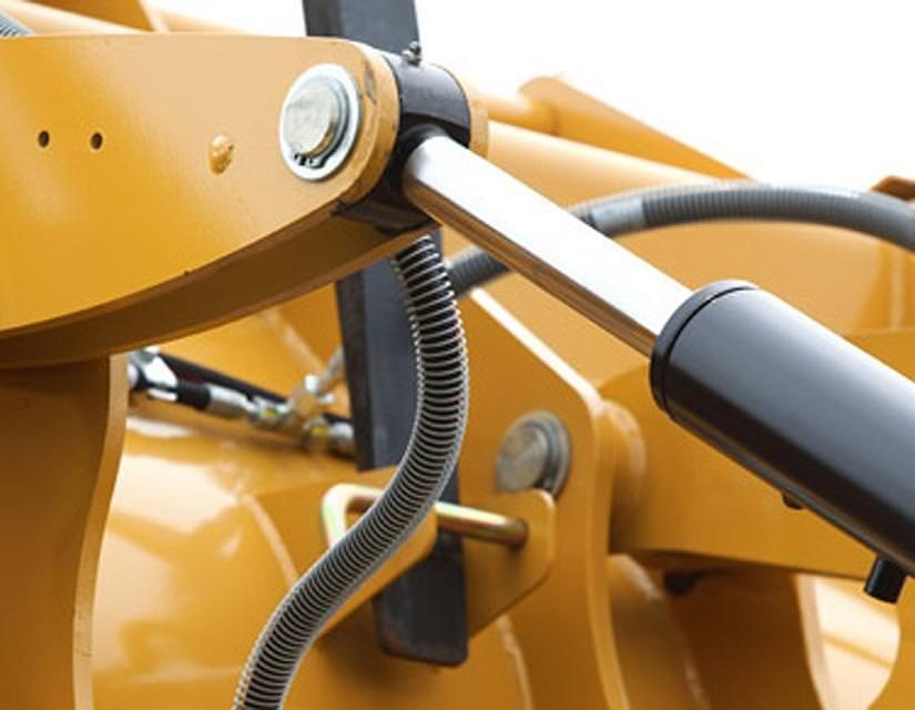 Rabastens - Flexibles hydrauliques