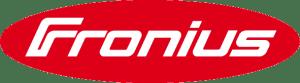 fronius-300x83