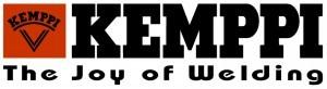 kemppi-welding-logo-e1339590140749-300x82