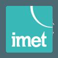 logo_imet